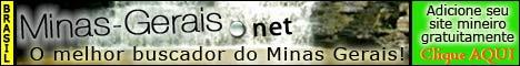 Minas-Gerais.net